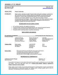Insurance Sales Resume Resume For Salesperson