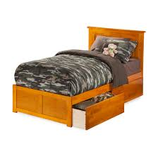 full king beds frames ikea fjell bed frame with storage l c3