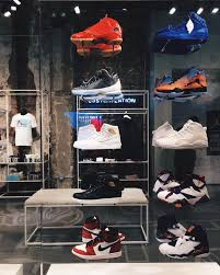 State Street Shopping Chicago Map by Everything You Need To Know About Jordan Brand U0027s New Flagship