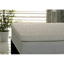 Sofa Bed Mattress Replacement Foam Sofabed Bed Settee Put You Up Mattress Metal