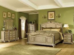 Distressed Antique White Bedroom Furniture Awesome Bedrooms Etraordinary With Pic For Teenagers External
