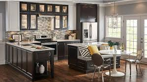 lowes kitchen cabinets design tool kitchen planning guide layout and design