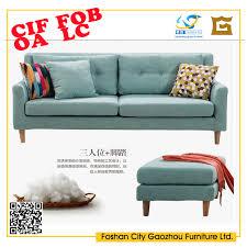 Modern Comfortable Sofa Comfort Max Home Furniture Sofa Comfort Max Home Furniture Sofa