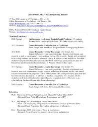 curriculum vitae layout 2013 nba jarryd willis m s cv 2013