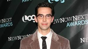 michael carbonaro 5 fast facts you need to know