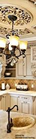 best 25 kitchen chandelier ideas on pinterest chandelier ideas