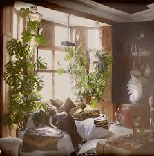 moon to moon seductive interiors by sera hersham loftus