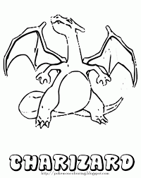 charmander coloring pages kids adults coloring