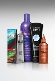 clairol professional flare hair color chart hair color 101 permanent hair color from clairol professional
