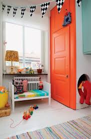 Orange Interior Best 25 Orange Accent Walls Ideas On Pinterest Paint Ideas For