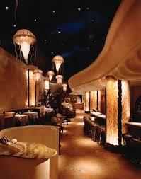 Interior Design Jobs San Francisco Best 25 Seafood Restaurant San Francisco Ideas On Pinterest