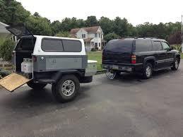 m416 trailer offroadtb com u2022 view topic gordinho80 u0027s offroad camping