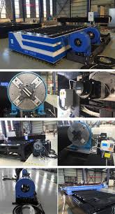 Makina by Best 25 Laser Cutting Machine Ideas On Pinterest Laser Machine