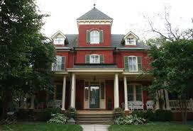 file jackson collins house centreville maryland jpg wikimedia