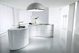 Contemporary Kitchen Cabinets Dune Pedini Usa