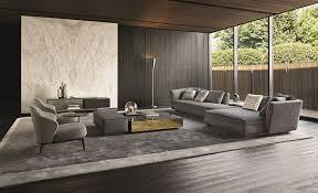 home interior decoration photos interior e design interior design home interior design simple