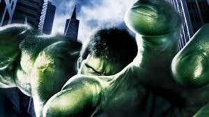 hulk in avengers movie wallpapers hd wallpapers 1920 1200