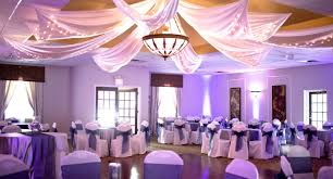 Wedding Venues In Atlanta Ga Roswell Ga Wedding Venues Tbrb Info