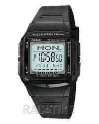 Jam Tangan Casio New jam tangan casio