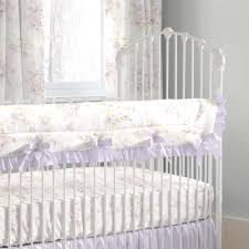 Purple Nursery Bedding Sets by Crib Set Lavender Creative Ideas Of Baby Cribs