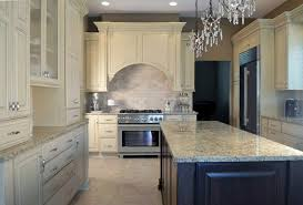 traditional kitchen ideas glamorous traditional vs transitional kitchen design callumskitchen