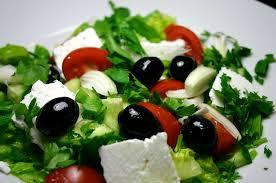 griechische küche goccus