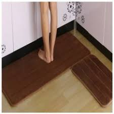 Yum Kitchen Rug Rugs U0026 Carpets Buy Rugs U0026 Carpets At Best Price In Malaysia