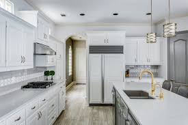 Gallery Kitchen Designs Custom Kitchen Design Gallery Custom Kitchens Snappy Kitchens