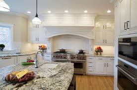 can you replace countertops without replacing cabinets replace countertop without replacing cabinets tags changing