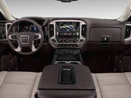 jeep arctic interior new 2018 gmc sierra 1500 denali for sale in highland mi