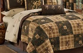 100 Cotton Queen Comforter Sets Bedding Set Cotton Comforter Sets Amazing Cotton Bedding Sets