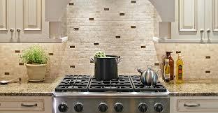 photos of backsplashes in kitchens backsplashes flooring creations