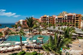 Map Of Cabo Mexico by Me Cabo By Melia Hotel Cabo San Lucas Oyster Com Review