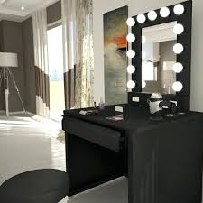 Makeup Vanity Canada Vanities Makeup Vanity Mirror With Lights For Sale Makeup Vanity