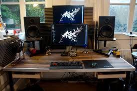 best computer desk for gaming reddit best home furniture decoration