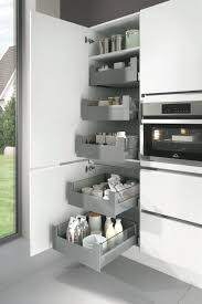 Exclusive Kitchen Design by Kitchen Paint Cabinets Grey Color Ideas With Modern Throughout