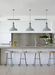 drop lights for kitchen island kitchen drop lights http choosetimber com log home galleries