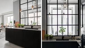installation cuisine 駲uip馥 comment installer une cuisine 駲uip馥 100 images installer une