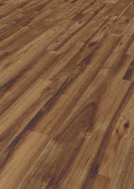 Hickory Laminate Flooring Wide Plank Kaindl Design Flooring Authentic Hickory Babylon