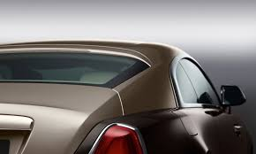 bentley wraith doors rolls royce wraith convertible door open for smaller drophead