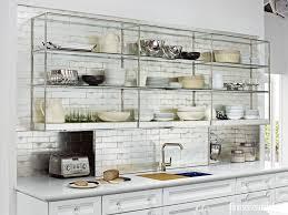 kitchen shelves design ideas kitchen decorative open kitchen shelves open kitchen shelves