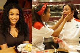 Hells Kitchen Best Chef Hell - hell s kitchen all stars recap not even jordin sparks can save
