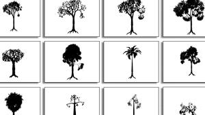 30 useful photoshop custom shapes set naldz graphics