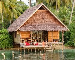 your bungalow raja4divers