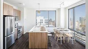 one bedroom apartments in boston ma 3 bedroom apartments in dorchester ma kiddys shop com