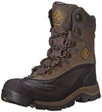 s insulated boots size 12 columbia winter wide e w boots for ebay