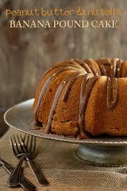 the 25 best banana pound cakes ideas on pinterest moist pound