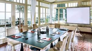 tva chambre d hotel meetings hotel villa schuler