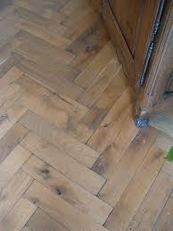 Herringbone Laminate Floor French Oak Wood Floors