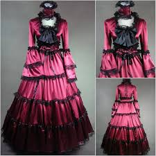 aliexpress com buy free pp medieval costumes for women victorian